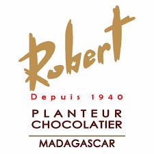 chocolatier depuis 1940